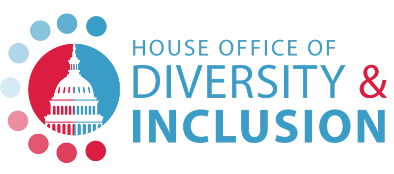 House Office of Diversity and Inclusion